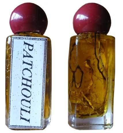parfum-patchouli