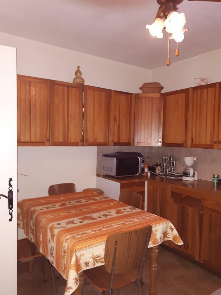 3 Chambres + bureau - véranda et perlanda