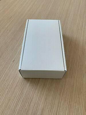 Apple iPhone 12 pro max 512Go neuf