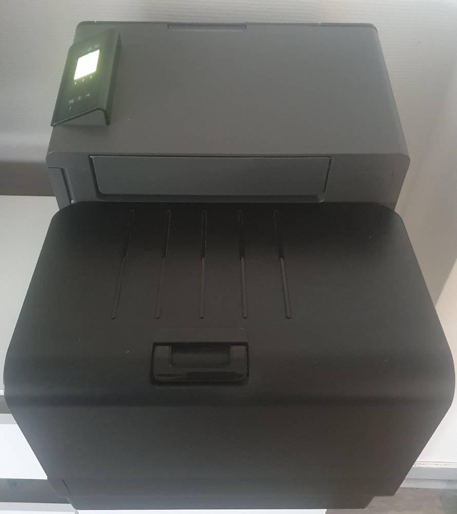 Imprimante couleur HP officejet pro X451dw