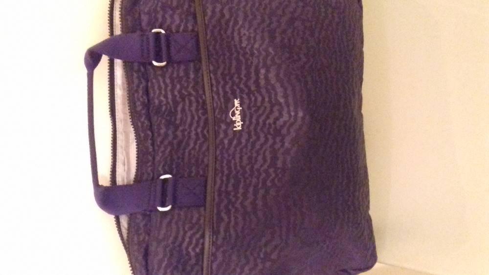 sac  avec  bandouliere