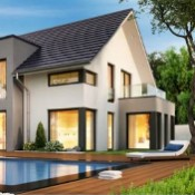 Comment vendre son bien immobilier plus rapidement ?