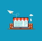Comment vendre des produits en ligne sans compétence technique ?